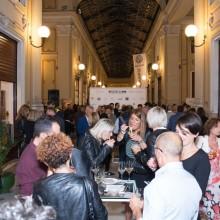 Degustando-in-Galleria-1436_risultato